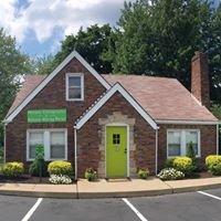 GFC Wellness Center