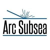 Arc Subsea