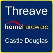 Threave Home Hardware
