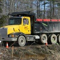 Saari Excavating LLC
