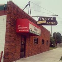 Inky's Italian Foods