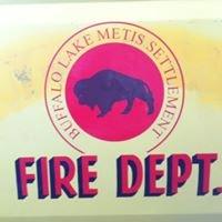 Buffalo Lake Fire Department