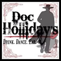 Doc Holliday's