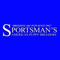 Sportsman's Kennels