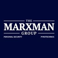 The Marxman Group