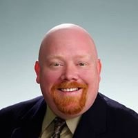 Gary R. Altizer, Broker Associate, Exp Realty