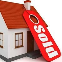 Ramza Real Estate Group, Inc.