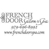 The French Door Salon & Spa