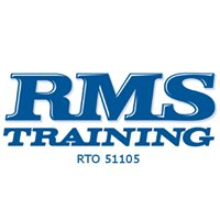 RMS Training RTO 51105