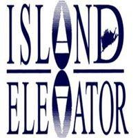 Long Island's Premeir Full Service Elevator Company
