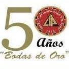 Colegio de Ingenieros del Perú - CD Junín