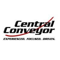 Central Conveyor Company