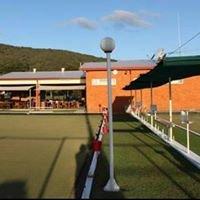 Hat Head Bowling & Recreation Club
