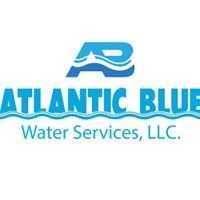 Atlantic Blue Water Services