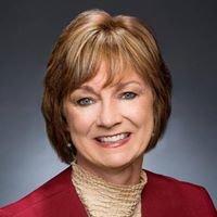 Terri Dorsey - Nashville Realtor