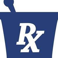 MedSource Pharmacy