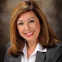 Becky Crawford, Berkshire Hathaway Home Services - Georgia Properties