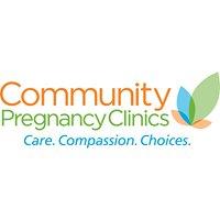 Community Pregnancy Clinics