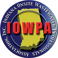I.O.W.P.A. - Indiana Onsite Wastewater Professionals Association