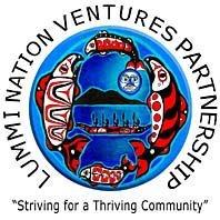 Lummi Ventures Partnership
