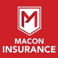 Macon Insurance LLC.