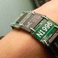 Modern Electronics Engineering