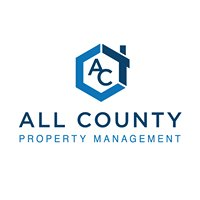 All County Cumberland Property Management
