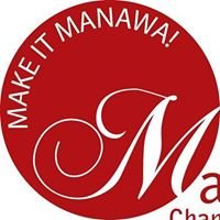 Manawa Chamber of Commerce