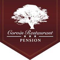 Corvin Restaurant & Pension