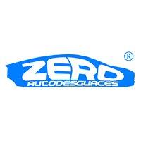 Autodesguaces Zero