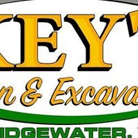 Key's Lawn & Excavating