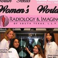 South Texas Women's World Magazine