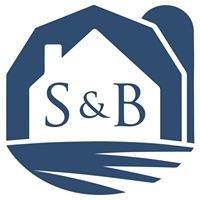 Sandy & Beaver Insurance Company