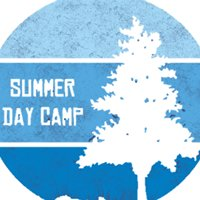College Station ISD Summer Day Camp