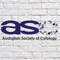 Australian Society of Cytology Inc