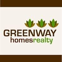 Greenway Homes Realty