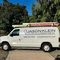 Jason Klein Electrical Contractor, LLC
