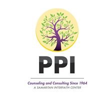 Pittsburgh Pastoral Institute