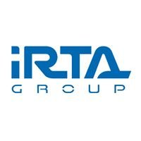 IRTA GROUP PACKAGING