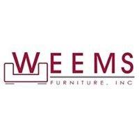 Weems Furniture, Inc