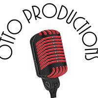 Otto Productions - Pittsburgh Wedding DJ