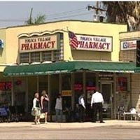 Toluca Village Pharmacy