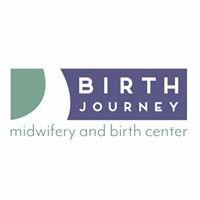 Birth Journey Midwifery