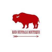 Red Buffalo Boutique