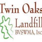 Twin Oaks Landfill