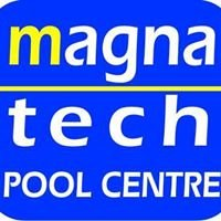 Magnatech Pool Centre