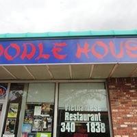 Noodle House Red Deer