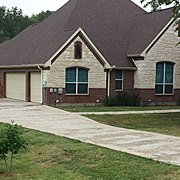 Triumph Home Builders