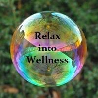 Relax into Wellness