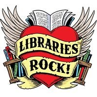 Oregon Trail Library District, Boardman, Heppner, & Irrigon